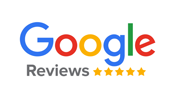 Google Reviews Graphic