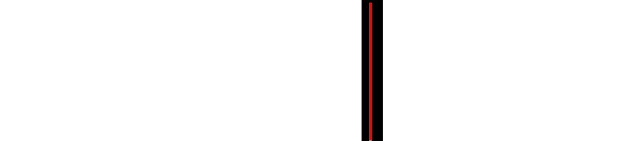 Trib Total Media Logo